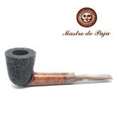 Mastro de Paja -  Vintage - Saddle Dublin Pipe