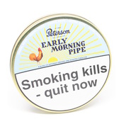 Peterson - Early Morning - Pipe Tobacco 50g