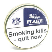 Peterson - Flake - Pipe Tobaccos 50g