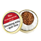 Peterson - Standard Mixture - Pipe Tobacco 50g