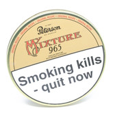Peterson - My Mixture 965 - Pipe Tobacco 50g