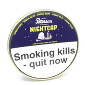 Peterson - Nightcap - Pipe Tobacco 50g
