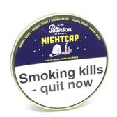 Peterson - Nightcap - Pipe Tobacco 50g
