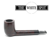 Alfred Dunhill - Bruyere - 3 111 - Group 3 - Lovat -  White Spot