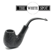 Alfred Dunhill - Shell Briar - 4 4226 - Group 4 - Hungarian - White Spot