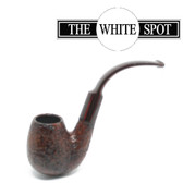 Alfred Dunhill - Cumberland - 4 226  - Group 4  - Hungarian - White Spot