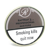 Rattrays - Professional Mixture - 50g Tin
