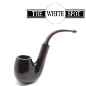Alfred Dunhill - Chestnut - 4 226 - Group 4 - Hungarian - White Spot