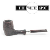 Alfred Dunhill - Cumberland  - Group 4  - Army Mount - White Spot