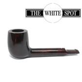 Alfred Dunhill - Chestnut - 4 111 - Group 4 - Lovat - White Spot