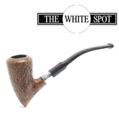Alfred Dunhill - County  - Group 4 - Pick Axe - White Spot
