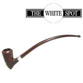 Alfred Dunhill - Cumberland  - Group 4  - Churchwarden- White Spot