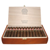 H Upmann -  Propios - Limited Edition - Box of 25 Cigars