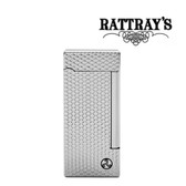 Rattrays -  Grand - Facette - Pipe Lighter