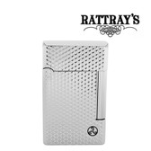 Rattrays -  Bel - Facette - Pipe Lighter