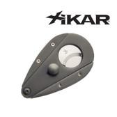 Xikar - Xi1 - Titanium -  Cigar Cutter
