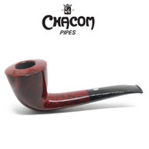 Chacom - Pipe of the Year 2020 - S700 - Pipe -  No. 706
