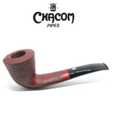 Chacom - Pipe of the Year 2020 - 1100 - Pipe -  No. 1108