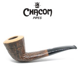 Chacom - Pipe of the Year 2020 - S900 - Pipe -  No. 907