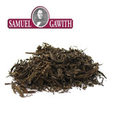 Samuel Gawith - Lakeland Dark Pipe Tobacco - Loose