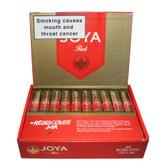 Joya De Nicaragua - Joya Red - Robusto - Box of 20 Cigars