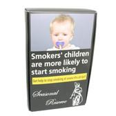 Gawith & Hoggarth - Seasonal Reserve - 100g Pipe Tobacco