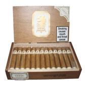 Drew Estate - Undercrown Shade - Belicoso - Box of 25 Cigars