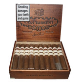 Casa Turrent - Serie 1942 -  Gran Robusto - Box of 20 Cigars
