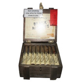 Alec Bradley - Black Market -Toro - Box of 22 Cigars