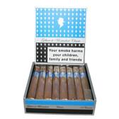 Gilbert De Montsalvat - Classic - Corona - Box of 16 Cigars