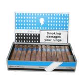 Gilbert De Montsalvat - Classic - Perla - Box of 24 Cigars
