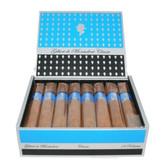 Gilbert De Montsalvat - Classic - Robusto - Box of 16 Cigars