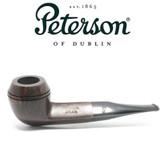 Peterson - Aran - 150 - Fishtail Pipe