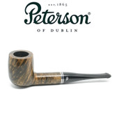 Peterson - 6 Dublin Filter - 9mm Filter Pipe
