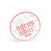 Odens - White Tight - Tobacco Chew Bags - 18mg