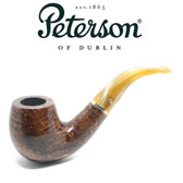 Peterson - Kerry - XL16 Pipe - 9mm Filter