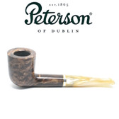 Peterson - Kerry - 120 Pipe - 9mm Filter