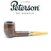 Peterson - Kerry - 106 Pipe - 9mm Filter