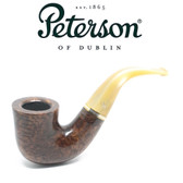Peterson - Kerry - 05 Pipe - 9mm Filter