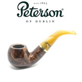 Peterson - Kerry - 03 Pipe - 9mm Filter