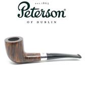 Peterson - Kildare - 268 - Silver Band Pipe