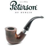 Peterson - Kildare - 05 - Silver Band - P Lip Pipe
