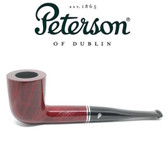 Peterson - 120 Killarney - Fishtail Pipe