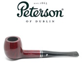 Peterson - 86  Killarney - Fishtail Pipe