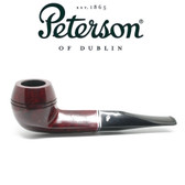 Peterson - 150  Killarney - Fishtail Pipe