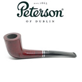Peterson - 268  Killarney - Fishtail Pipe