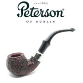 Peterson - 303 System Standard Rustic - P Lip Pipe