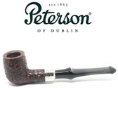 Peterson - 31 System Standard Rustic - P Lip Pipe