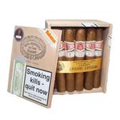 Hoyo de Monterrey - Epicure Especial - Box of 25 Cigars