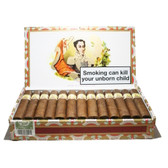 Bolivar - Royal Corona- Box of 25 Cigars